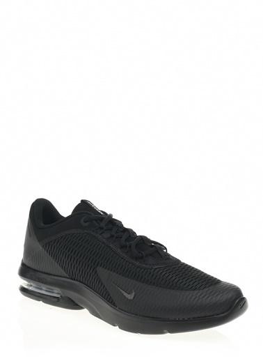 Nike Air Max Advantage 3 Siyah